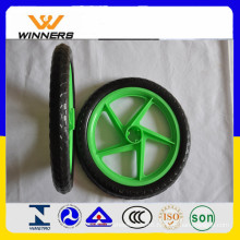 plastic wheel 12 inch