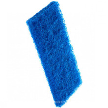Doodle Bug Scouring Pad