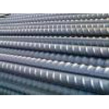 HRB335/HRB400/Crb550 Deformed Bar/Mesh