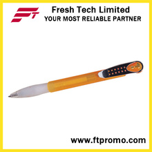 Chinese Professional Supplier Ball Point Pen with Logo