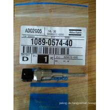 1089057440 Temperatursensor Atlas Copco Temperaturschalter Luftkompressor Teil