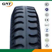 Pneus solides de pneu de haute qualité de Gurantee 22 * 8 * 16
