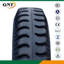 Inflatable Solid Tires Pneumatic Shaped Solid Tyre