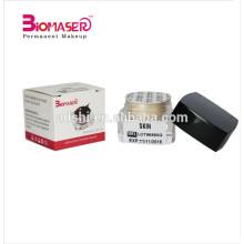 Hot sale 3D 14 colors permanent makeup pigment, microblading ink