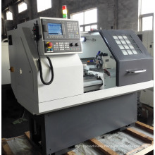 Ck6432 CNC Lathe Machine Price