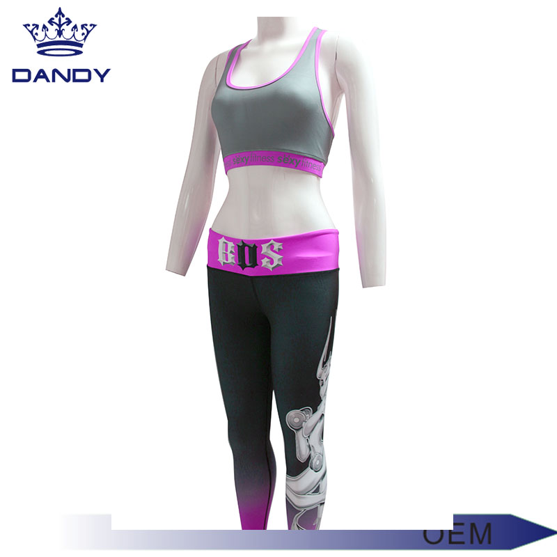 womens leggings yoga