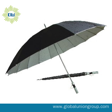 Promotional All kinds of Golf Umbrella