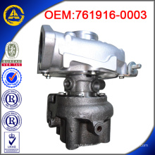 Turbo 24100-4631 GT2259LS pour Kobelco SK250-8