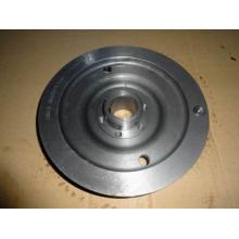 CUMMINS ACCESSORY DRIVE PULLEY 3023473