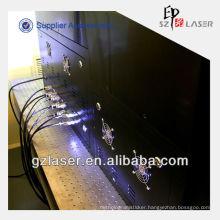 Laser printer toner powder price-YXKP-400