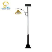 Best Sell Product b & q luces de jardín solar