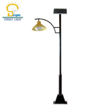 Best Sell Product b&q solar garden lights