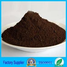 Filtro de arena de manganeso para eliminar sustancias nocivas en el agua