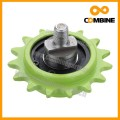 Agriculture Sprocket Casting Parts 4C1008 (Claas 503995.1)