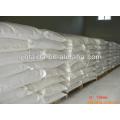 Fosfato tricálcico GB & FCC Fabricante El mejor precio con buena calidad