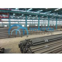 12crmog GB5310 Tubos de acero sin costura para calderas de alta presión