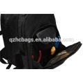 Mochila durable del bolso de la pesca con la mochila de los aparejos de pesca del revestimiento de aluminio (ES-H501)