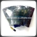 Tr4 Cheap Inner Tube 4.00-8, Inner Tube for 8 Inch Rim                                                                         Quality Choice                                                                     Supplier's Choice