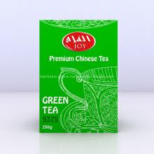 Fresh Premium Gunpowder Green Tea 9375