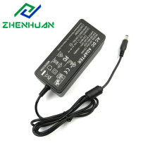 48W DC 12V 4A ITE Power Supply Adapter