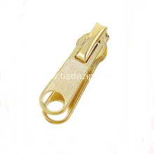 Supply SBS quality No. 13 Brass Metal Slider