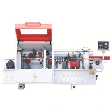 china export Automatic edge banding machine/Automatic edge bander for making panel furniture