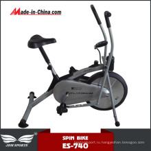 Велосипед для домашнего использования с высоким кол-вом (ES-740)