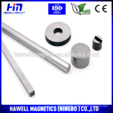 alnico bar magnets