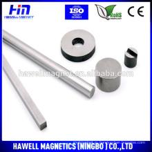 Алюминиевые магниты