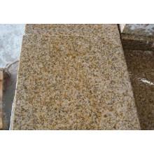 G603, G682, G664, G654, G614 Teja del granito / losa / encimera (HF-ST80)