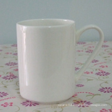Fine Bone China Mug - 11CD15007