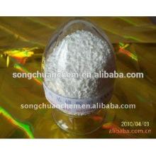 industrial grade 95% sodium allyl sulfonate price