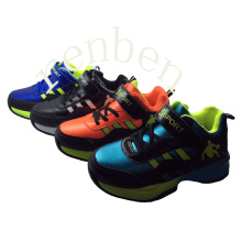 New Hot Arriving Fashion Children′s Sneaker Shoes