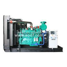 AOSIF générateur de turbine à gaz à vendre à vendre