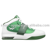 Sport Schuhe Basketball Shoe 2013