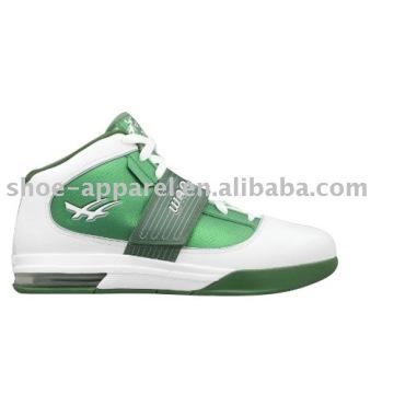 Zapatillas de deporte Schuhe Basketball 2013