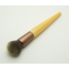 Small Size Synthetic Cute Powder Cosmetic Brush
