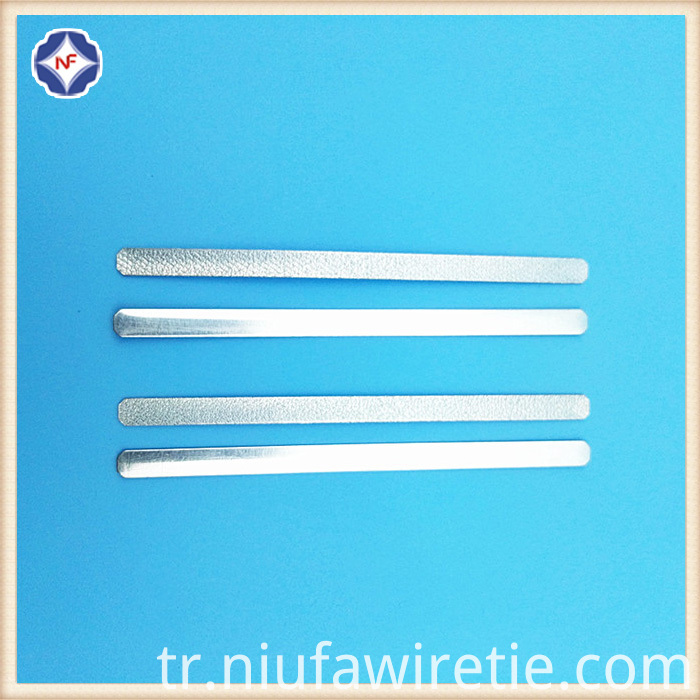 Nose Clips For N95 Dust Mask