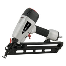 Rong [Peng Da64r Professional Finish Nailer
