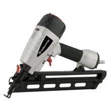 Rong[Peng Da64r Professional Finish Nailer