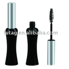 Luxury empty mascara bottle