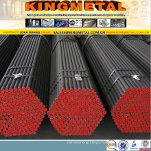 JIS G3461 STB340 STB410 Seamless Carbon Steel Heat Exchanger Tube