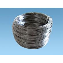 Titanium and Titanium Wire for Military Industry