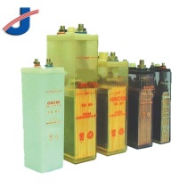 High Discharge Rate Nickel Cadmium Alkaline Storage Battery
