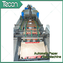 Professional Atuomatic Gluing Machine