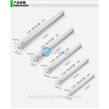 CE / RoHS Approbation Top Fabricant 1200mm T8 2835 LED Tube