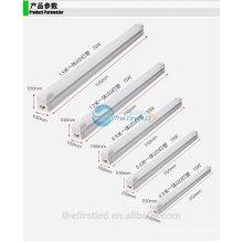 CE / RoHS утверждения Топ производитель 1200 мм T8 2835 светодиодные трубки