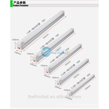 CE/RoHS Approval Top Manufacturer 1200mm T8 2835 LED Tube