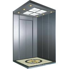 Décoration de voiture de Fujizy d'ascenseur de passager Fjk8000-6
