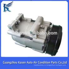 FS10 6pk шкив Воздух con Компрессор переменного тока для FORD
